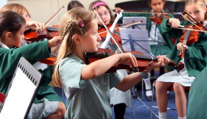 موسیقی در اسلام 420x242 - آموزش موسیقی در مدارس از منظر اسلام