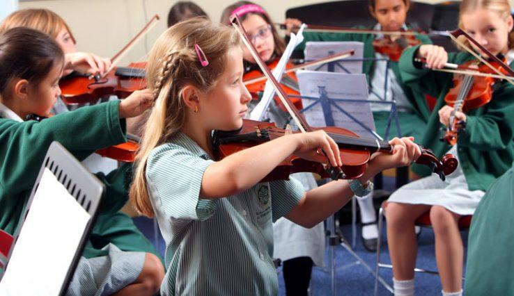موسیقی در اسلام 738x426 - آموزش موسیقی در مدارس از منظر اسلام