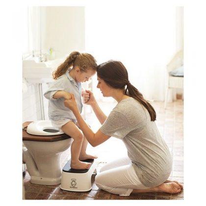420x420 - يادگيری توالت رفتن