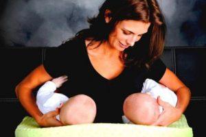 قلو 300x200 - اصول شیردهی به نوزاد: همه آنچه مادران باید بدانند
