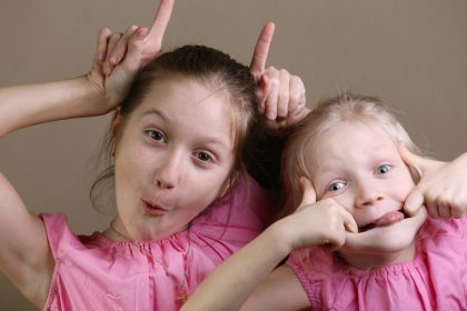 420x280 - با بد دهنی کودکان چگونه رفتار کنیم؟ پنج اصل مهم