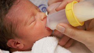 نارس 300x169 - اصول شیردهی به نوزاد: همه آنچه مادران باید بدانند