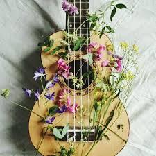 موسیقی در مدارس زیبایی شناسی - ضرورت آموزش موسیقی در مدارس: فلسفه زیبایی شناسی