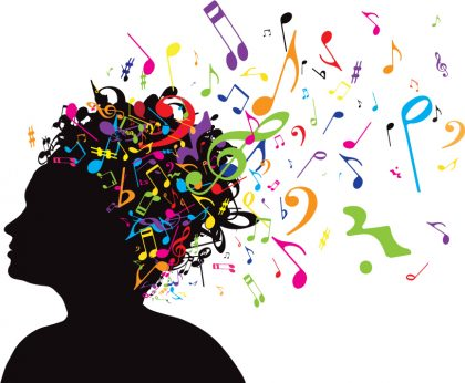 موسیقی در مدارس و سودمندگرایی 420x346 - منطق آموزش موسیقی در مدرسه: فلسفه سومندگرایی