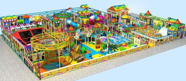 738x323 - انواع تجهیزات بازی کودکان در مهد کودک ها و پارک ها