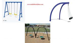 300x169 - انواع تجهیزات بازی کودکان در مهد کودک ها و پارک ها