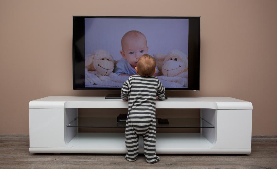 رشد ذهنی کودکان نوپا 12 تا 18 ماهه