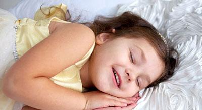 .jpg - آموزش تنها خوابیدن به کودکان با روش دکتر فِربِر بخش اول