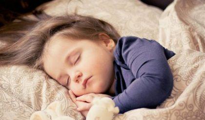 7 420x247 - آموزش تنها خوابیدن به کودکان با روش دکتر فِربِر بخش دوم