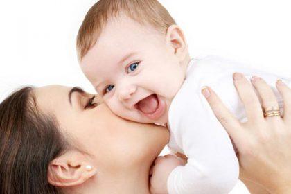 جسمی 3 تا 6 420x280 - تقویت رشد جسمی کودکان 3 تا 6 ماهه