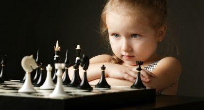 3 420x227 - آموزش شطرنج به کودکان: چرا به کودکان شطرنج آموزش دهیم؟