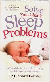 .jpg - آموزش تنها خوابیدن به کودکان با روش دکتر فِربِر بخش دوم