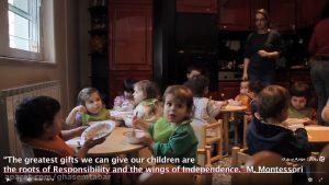 2 300x169 - الگوی مونته سوری در آموزش