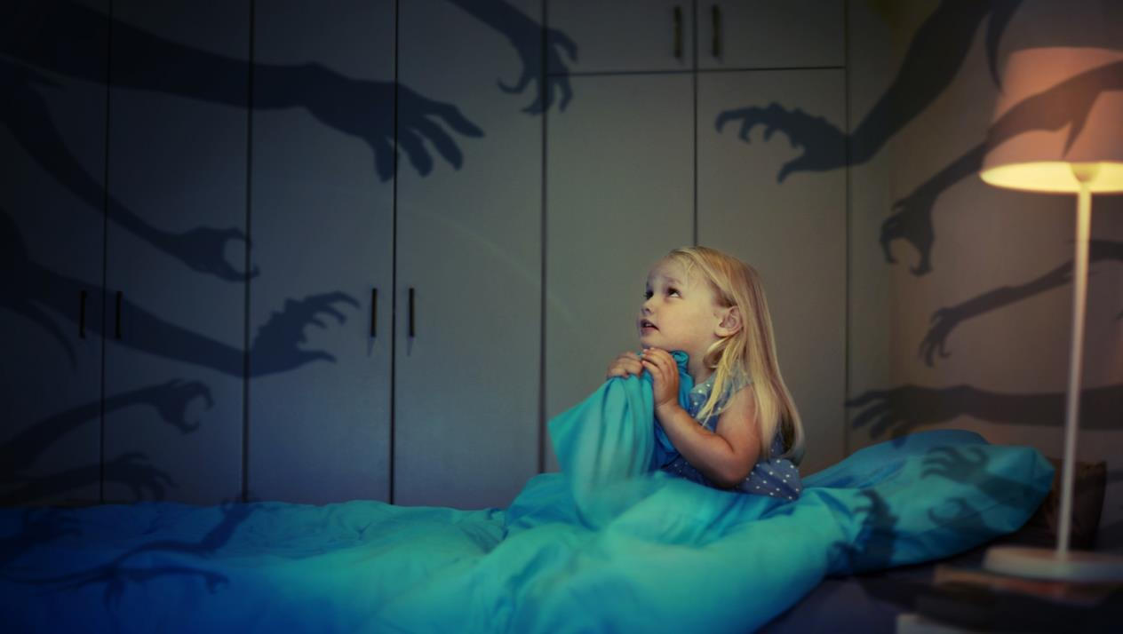 رشد اجتماعی و عاطفی کودکان 4 تا 5 ساله