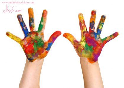 اهداف، ضرورت ها و پیامدهای آموزش هنر در مدرسه