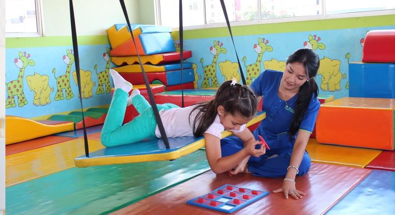 کودکان با نیازهای ویژه و آنچه مربیان پیش از دبستان باید بدانند