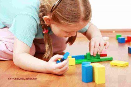 اصول و راهبردهای آموزش به کودکان بر اساس نظریه شناختی