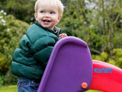 همه چیز درباره رشد جسمی کودکان نوپا 18 تا 24 ماهه