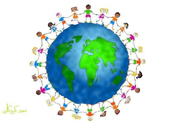 مطالعات اجتماعی در پیش دبستان شامل چه چیزهایی است؟