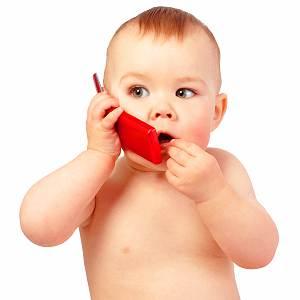 رشد زبانی کودک دو ساله تا سه ساله
